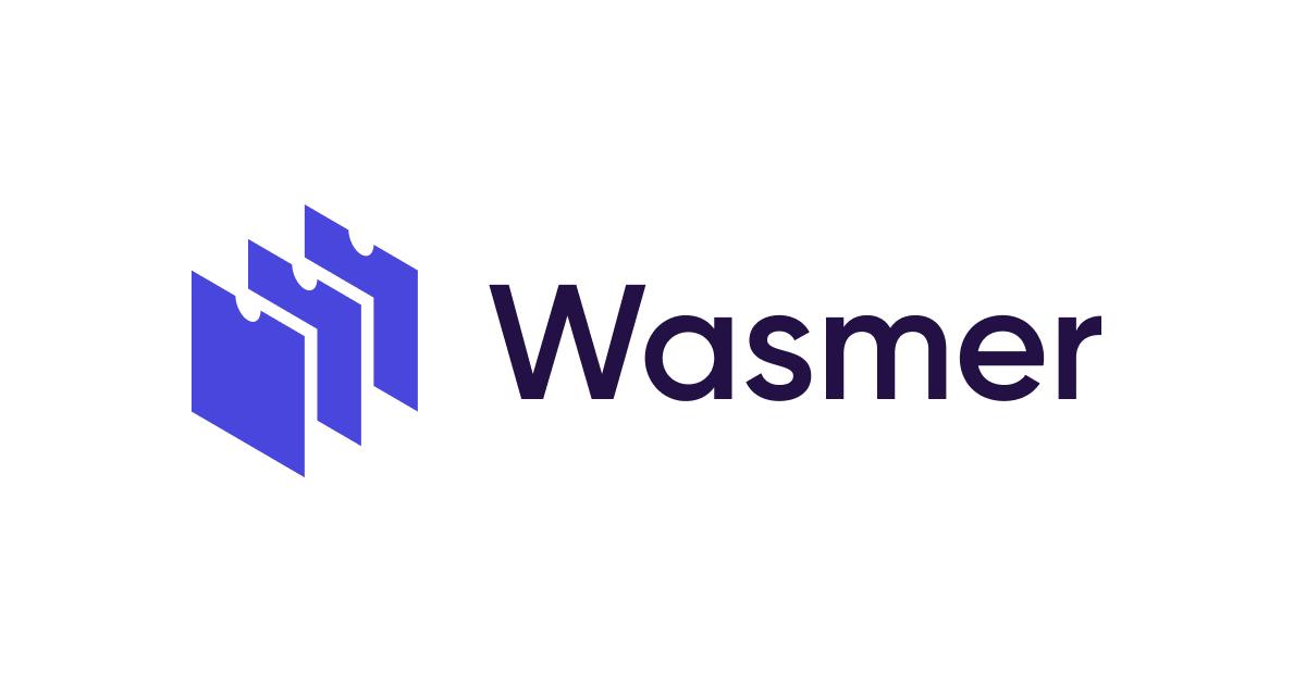 Wasmer Python embedding 1.0